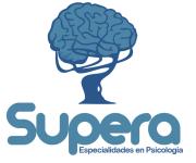 Escuela Virtual Supera